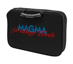 Bags and Covers magma storage case