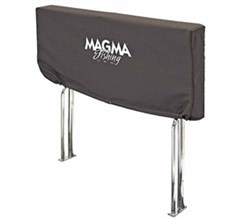 Bags and Covers magma cover for 48inch dock cleaning station jet black