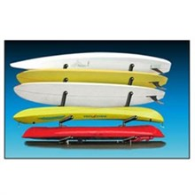 Kayak/SUP Racks magma storage rack frame