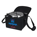 Magma Carry Case for Nesting Cookware A10-364