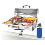 Magma Cabo Adventurer Marine Series Gas Grill A10-703